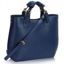 Vásárlás  LeeSun Női táska - Árak összehasonlítása cdcaf8c8c2