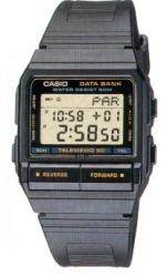 Casio DB-55W