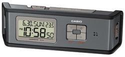 Casio GQ-50