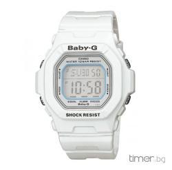 Casio BG-5600WH