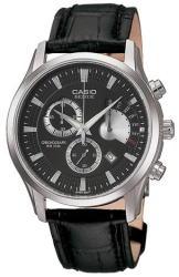 Casio BEM-501L