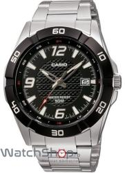 Casio MTP-1292D