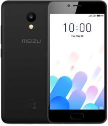 Meizu M5C 16GB M710H
