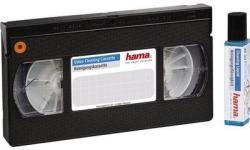 Hama 44728
