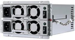CHIEFTEC MRW-5600G 2x600W