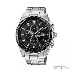 Casio Edifice EF-547D