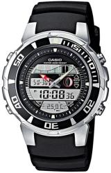 Casio Edifice MTD-1058-1A1VEF
