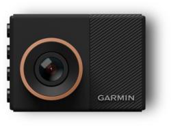 Garmin DashCam 55 (GR-010-01750-11)