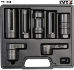 YATO YT-1751