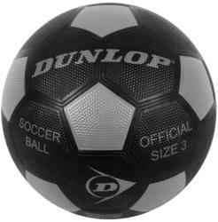 Dunlop Rubber