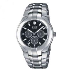 Casio Edifice EF-304D