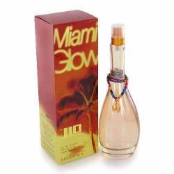 Jennifer Lopez Miami Glow EDT 100ml