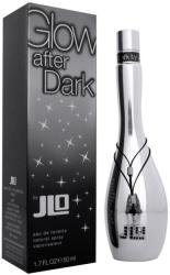 Jennifer Lopez Glow After Dark EDT 100ml