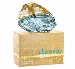 Jennifer Lopez Deseo EDP 100ml