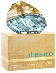 Jennifer Lopez Deseo EDP 30ml