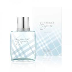 Burberry For Men (Classic) Summer 2010 EDT 100ml