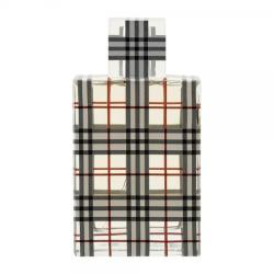Burberry Brit for Women EDP 50ml