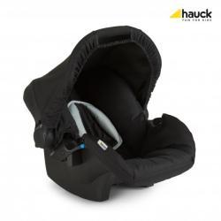 Hauck Zero Plus