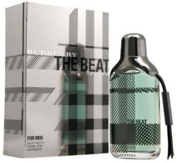Burberry The Beat for Men EDT 30ml