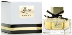 Gucci Flora by Gucci EDP 50ml