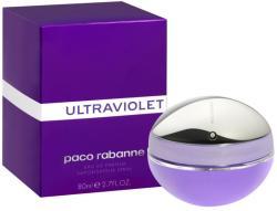 Paco Rabanne Ultraviolet EDP 50ml