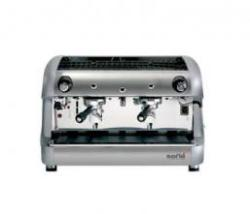 Bianchi Sofia Espresso Semi-automat 2