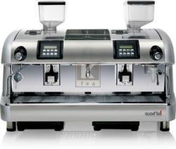 Bianchi Sofia Espresso Superautomat 2