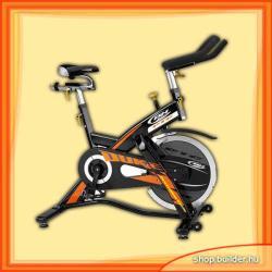 BH Fitness HiPower Duke H920