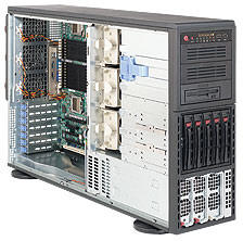Supermicro As-4040c-tr