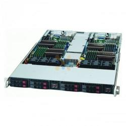 Supermicro SYS-1026TT-TF