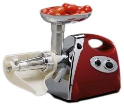 Ardes AR7450 Tomato Mill