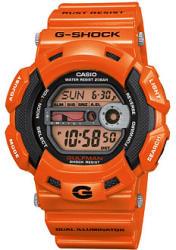 Casio G-9100R