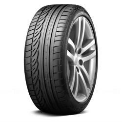 Dunlop SP Sport 1 205/55 R16 91V
