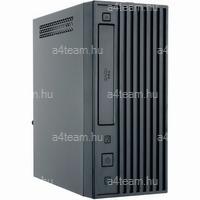 Chieftec Uni BT02B-180W