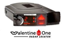 Valentine ONE V1