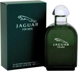 Jaguar Jaguar for Men EDT 100ml