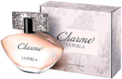 La Perla Charme EDP 100ml