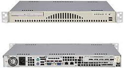 Supermicro SYS-5015M-mR