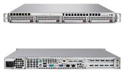 Supermicro SYS-5015M-NT