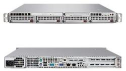 Supermicro SYS-6015A-NT