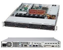 Supermicro SYS-6015C-NT