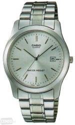 Casio MTP-1141A