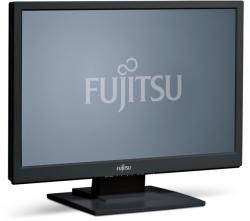 Fujitsu E19W-5