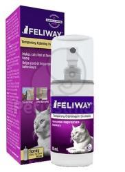 FELIWAY Classic spray pentru pisici 60 ml