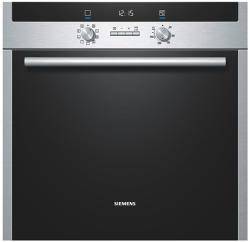 Siemens HB33BD540S