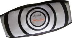 Dyras Slimfit SMB-488