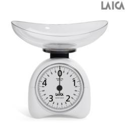 LAICA KS7106