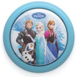 Philips myKidsRoom Disney Frozen 71924/08/16