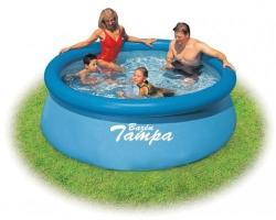Intex Tampa 183x51cm (10340090)