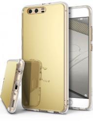 Ringke Mirror Royal - Huawei P10